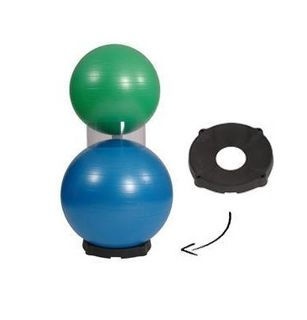 Ball Stabilizer