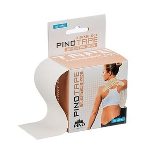 PRO THERAPY Kinesiloginen Sensitive teippi