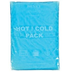 Classic HotCold pack