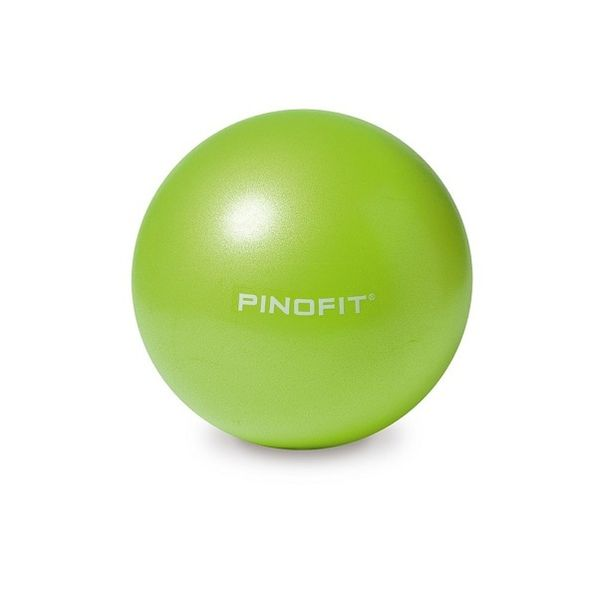 Pilates Ball lime 23 cm